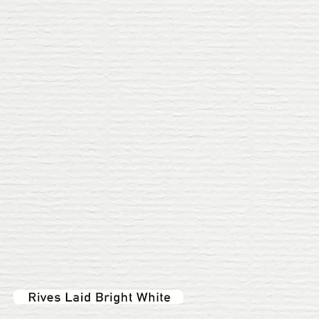 Rives-Laid-Bright-White