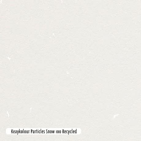 Keaykolour-Particles-Snow-100-Recycled