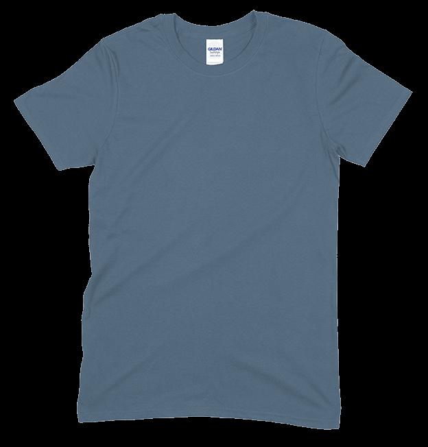 T-shirt majice 2