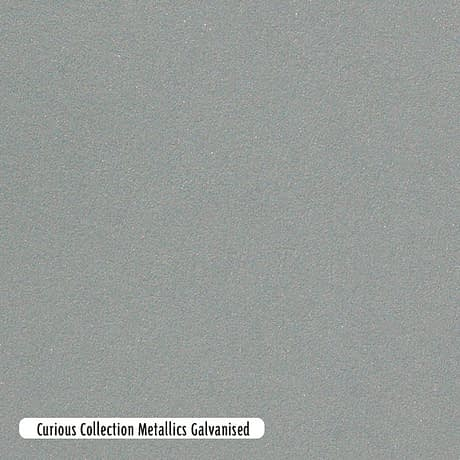 Curious-Collection-Metallics-Galvanised