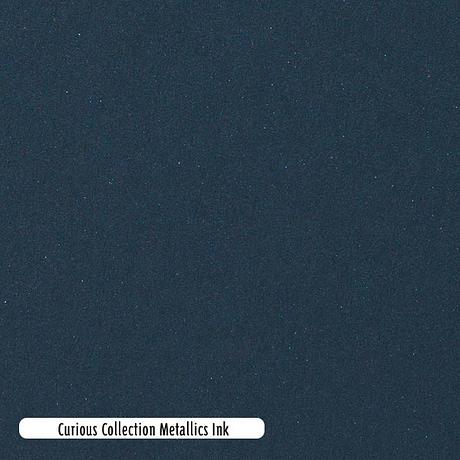 Curious-Collection-Metallics-Ink