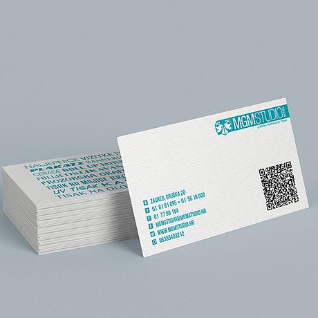 vizitke-kreativni papiri-2