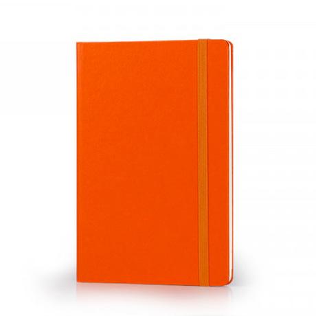 toto-narancasta