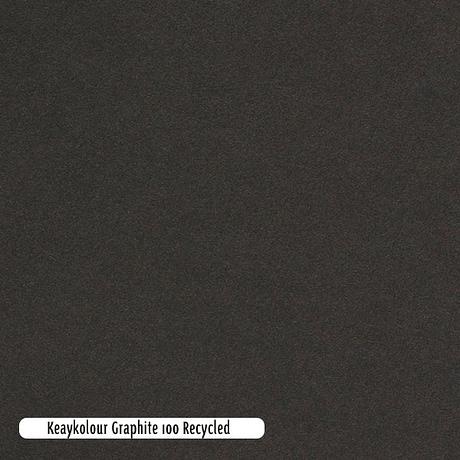 Keaykolour-Graphite-100-Recycled