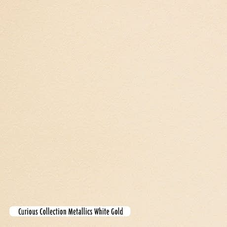 Curious-Collection-Metallics-White-Gold