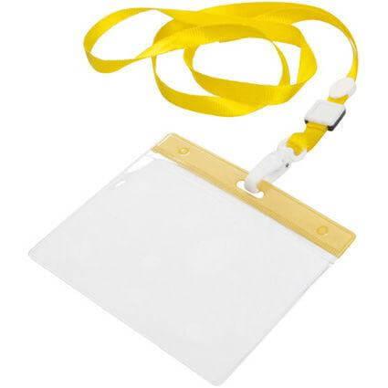 akreditacija+traka-žuta