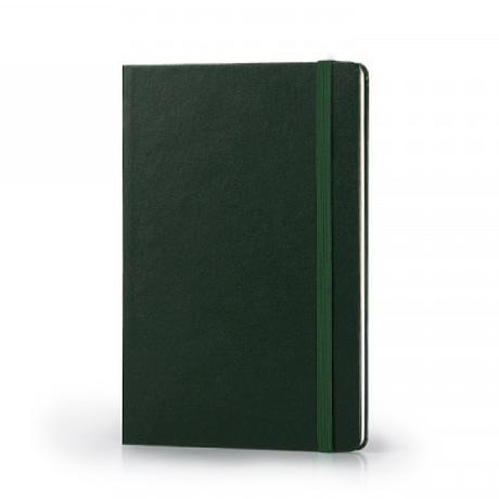 toto-zelena