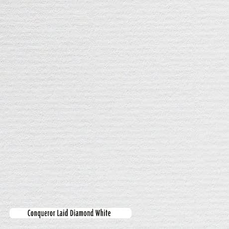 Conqueror-Laid-Diamond-White