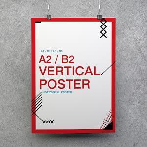 Posteri 2