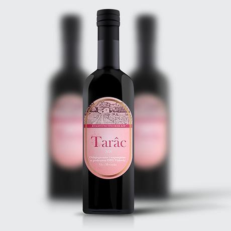 vinska etikete-st